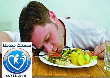 eat-sleep-ss7tt