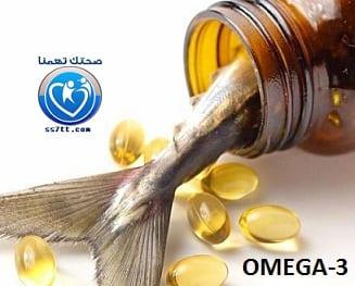 omega3-ss7tt