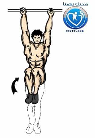 hanging_leg_raise_ss7tt