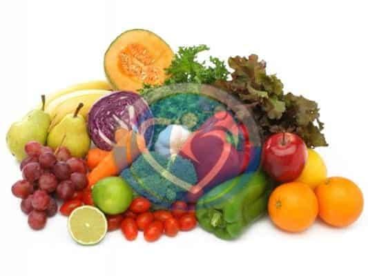 مكملات غذائية طبيعية للعضلات