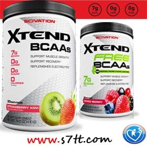 Xtend BCAA اكستند